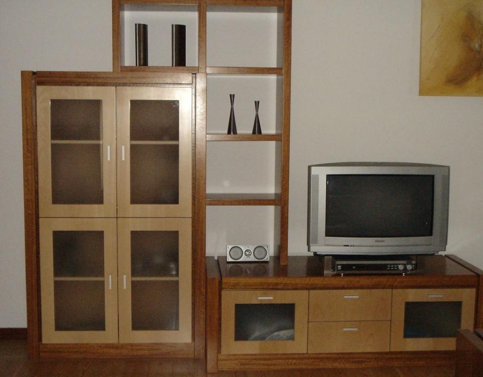Mobiliário por medida, MDF, Aglomerado, Contraplacado, Móveis